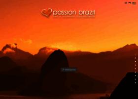 passionbrazil.com