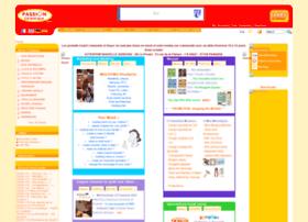 passionceramique.com