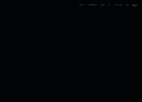 passionconferences.com