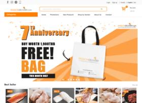 passiondelivery.com