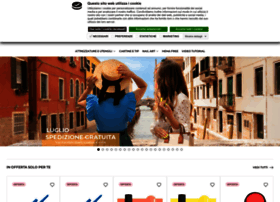 passioneunghie.com
