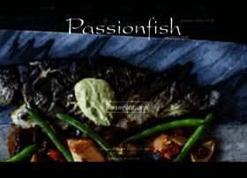 passionfish.net