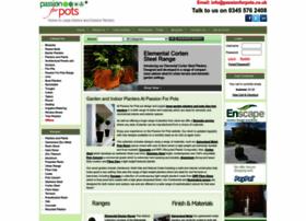 passionforpots.com