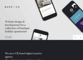 passionfruitdesign.com