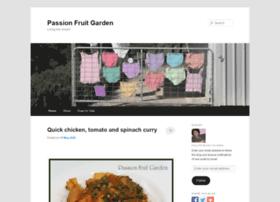 passionfruitgarden.com