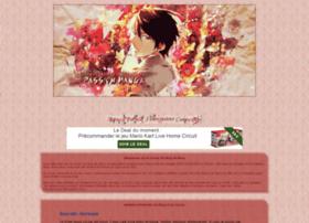 passionmangang.forumactif.com
