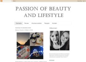 passionofbeautyandlifestyle.blogspot.de