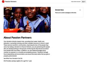 passionpartners.kindful.com