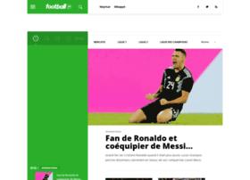 passionpsg.football.fr
