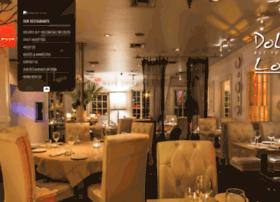 passionrestaurantgroup.com