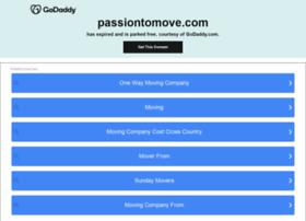 passiontomove.com