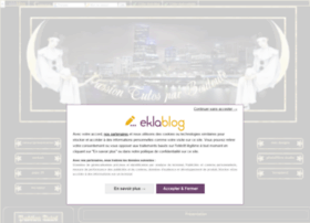 passiontutosparbouloute.eklablog.net