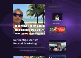 passiv-rente24.de