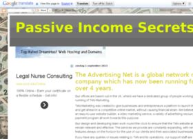 passive-income-secret-systems.blogspot.nl