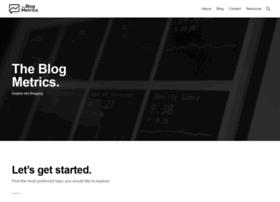 passiveblogtips.com