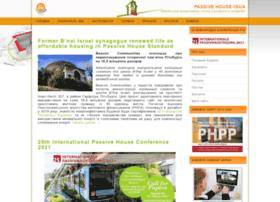 passivehouse-igua.com