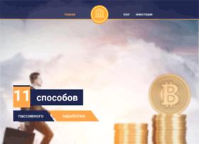 passivnyidohod.ru