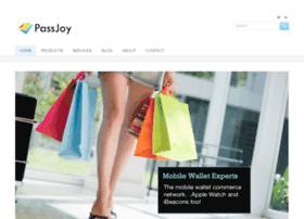 passjoy.com