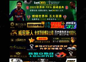 passkarado.com