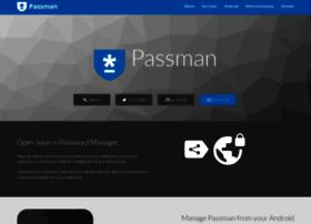 passman.cc