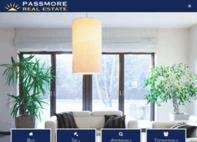 passmore.com.au