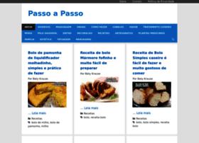 passoapasso.com