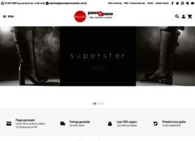 passoapassocalcados.com.br