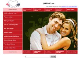 passon.com