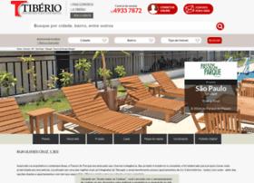 passosdoparque.com.br