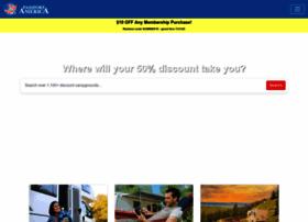 passport-america.com