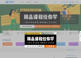 passport.gaoxiaobang.com