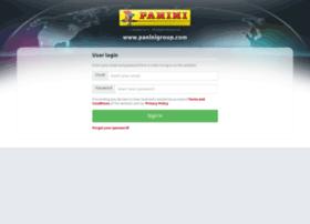 passport.paninicloud.com