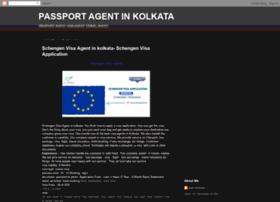 passportagentkolkata.blogspot.com