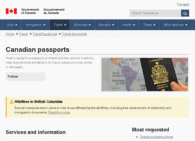 passportcanada.gc.ca