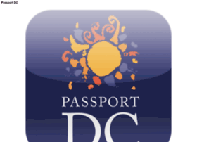 passportdc.org
