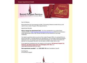 passportdetails.co.uk