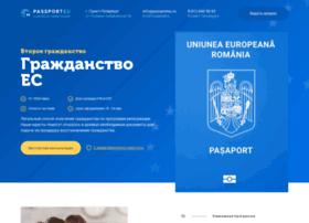passporteu.ru