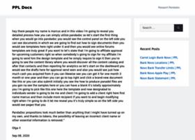 passportlocations.net