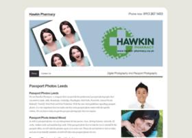 passportphotosleeds.co.uk
