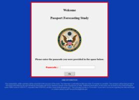 passportplanning.com