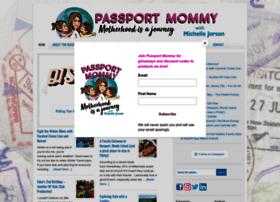 passportromance.com