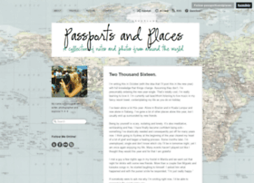 passportsandplaces.tumblr.com