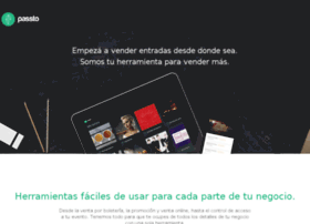 passto.com.ar