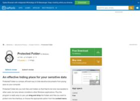 password-folder.en.softonic.com