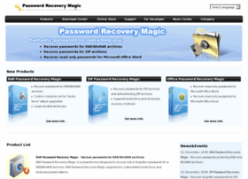 password-recovery-magic.com