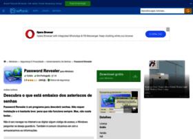 password-revealer.softonic.com.br