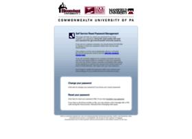 password.bloomu.edu