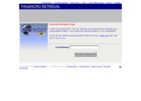 password.brokeroutpost.com