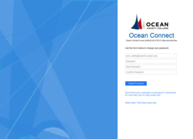 password.ocean.edu