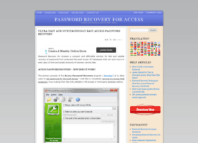 passwordaccess.com